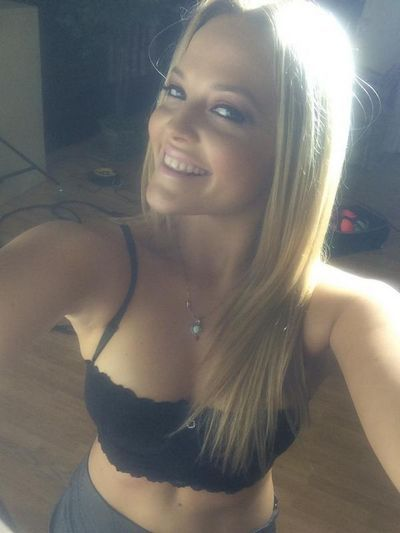 Alexis Texas password